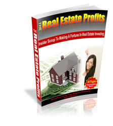The Real Estate Profits