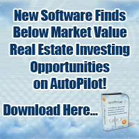 Birddogbot - Real Estate Deal-finding Solution For Investors