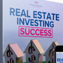Real Estate Investing Success